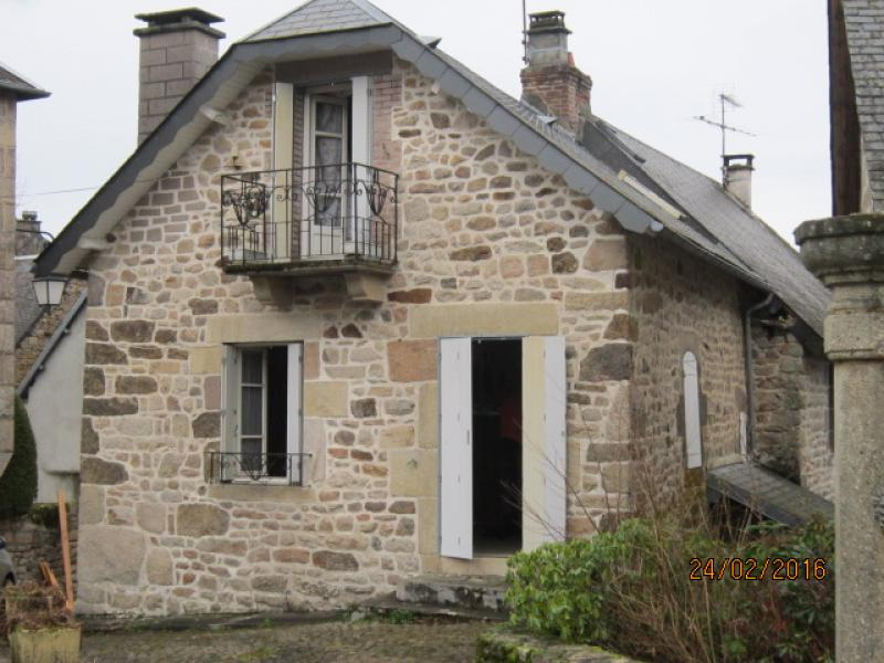 Lm immobilier ussel 19200 agence immobili re ussel et for Acheter maison correze